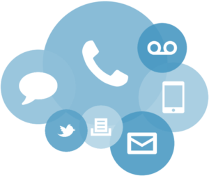 contact-center-multimedia-icon-300x253