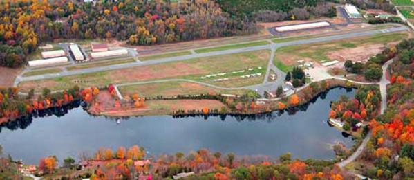 Blairstown_aerial